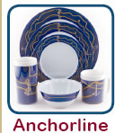 Click Here to Order Anchorline Dishes