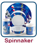 Click Here to Order Spinnaker Dishes