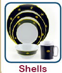 Click Here to Order Shells Dishes