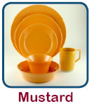 Click Here to Order Mustard Dishes