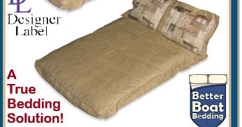 Click Here to Order Bedspread Sleep Systems