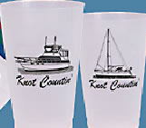 Click Here to Order Cups