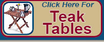 Click Here to Order Yachting Tables Now!