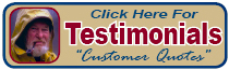 Link to Testimonial Page