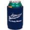 Custom Neoprene Can Covers